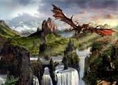Il Medioevo è fantasy?