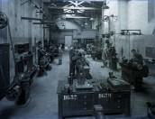 Sezione Meccanici