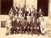 Aldini-Valeriani: una scuola per la città
