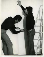La Galleria de' Foscherari 1962 - 2019