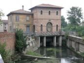 Bologna: l'antica città dell'acqua