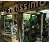 Dal 1930 da Massimo