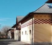 Casa di Khaoula
