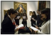 La Pinacoteca di Bologna