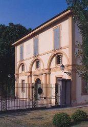 Il Museo Civico del Risorgimento / Casa Carducci