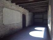 Il Lapidario del Chiostro di Santo Stefano