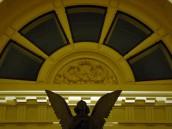Parla con gli Angeli