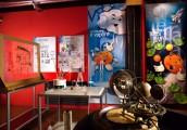 Appuntamenti al Museo del Patrimonio Industriale Settembre 2018 - Gennnaio 2019