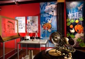 Appuntamenti al Museo del Patrimonio Industriale febbario-apriel 2020