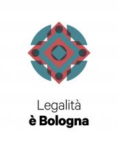 Legalità ò Bologna
