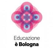 Educazione è Bologna