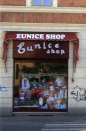 Eunice Shop