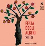 Festa degli Alberi 2010