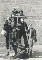 Archivio storico del Canzoniere delle Lame