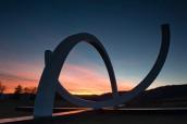 Guanella di Gaggio Montano Monumento agli eroi brasiliani di Monte Castello