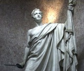 L'unificazione: 1859 - 1870