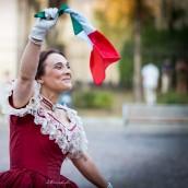 FATTA L'ITALIA! | Bologna 1861-2021: Rievocazione storica