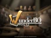 WunderBO