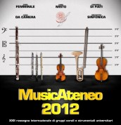 MUSICATENEO 2012