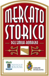 Logo Mercato Storico