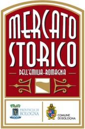 Logo Mercato Storico