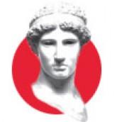 logo MusArcheoNews