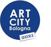 ART CITY Bologna 2021