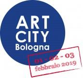 ART CITY Bologna 2019