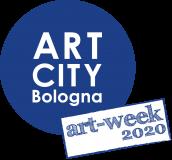ART CITY Bologna 2020