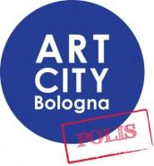 logo ArtCity_polis