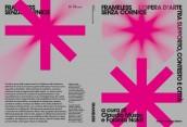 FRAMELESS / SENZA CORNICE. L'opera d'arte fra supporto, contesto e città
