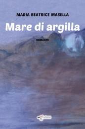 Mare di argilla
