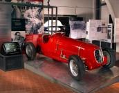 Maserati da corsa