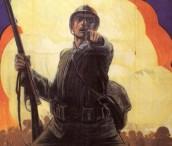 La Grande Guerra tra storia, mito e propaganda
