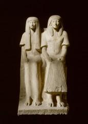 Maya e Meryt