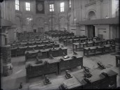 Dall'Archivio fotografico Aldini-Valeriani (1865-1965)