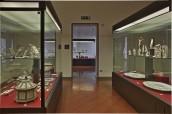 Apertura delle sedi dell'Istituzione Bologna Musei