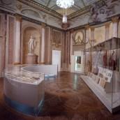 Museo della Musica, Sala 5