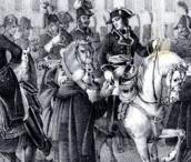 Da Napoleone a Garibaldi: alla scoperta del Risorgimento italiano