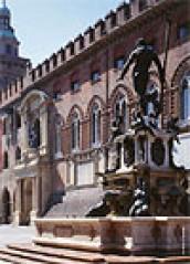 Palazzo d\'Accursio