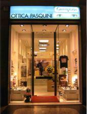 Ottica Pasquini