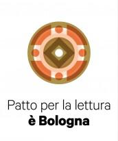 Patto per la lettura di Bologna