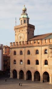 © Piergiorgio Sorgetti for Bologna Welcome