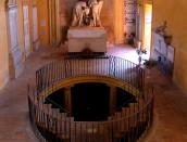 Essi furono. Parenti, collaboratori e amici di Napoleone alla Certosa