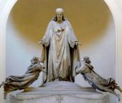 L'Ottocento. Storia e arte italiana tra Napoleone e l'Unità d'Italia