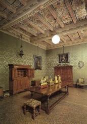 Sala Rusconi