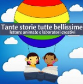 tante storie 2017