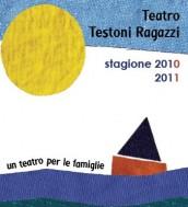 La nuova stagione del Teatro Testoni Ragazzi