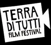 Logo Terre di Tutti