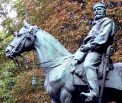 Il mito e l'eroe: Giuseppe Garibaldi e Ugo Bassi